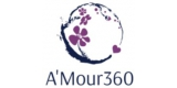 Amour 360