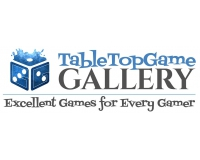 Get the best coupons, deals and promotions of Tabletop Game Gallery