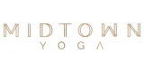 Midtown Yoga