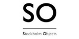 Stockholm Objects