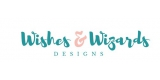 Wishes & Wizards Designs