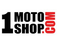 Get the best coupons, deals and promotions of 1 Motoshop