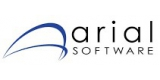 Arial Software