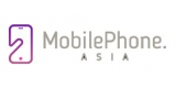 Mobile Phone Asia