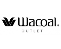 Get the best coupons, deals and promotions of Wacoal Outlet