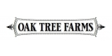 Oak Tree Farms