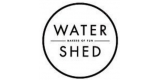Water Shed