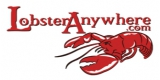 LobsterAnywhere.com