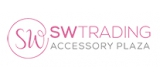 SWTrading