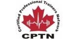 Certified Professional Trainers Network