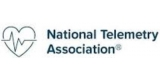 National Telemetry Association