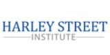 The Harley Street