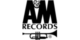 On A&M Records