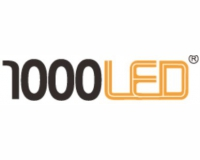 Get the best coupons, deals and promotions of 1000led.com