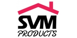 Svm Products