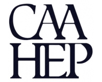Get the best coupons, deals and promotions of Caa Hep
