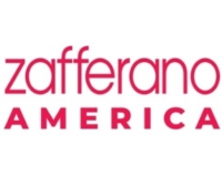 Get the best coupons, deals and promotions of Zafferano America