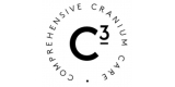Comprehensive Cranium Care