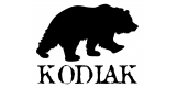 Kodiak Leather Co.