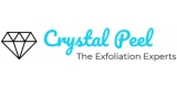 Crystal Peel