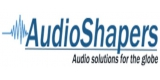 Audio Shapers
