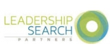 Leadership Search