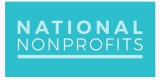 National Nonprofits