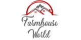 Farmhouse World