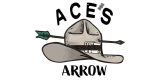 Aces Arrow Boutique