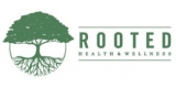 Rooted Health and Wellness
