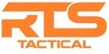 Rts Tactical