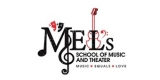 Mels School Of Music And Theater