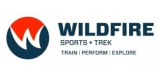 Wildfire Sports