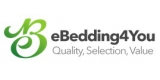 E Bedding 4 You