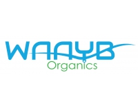Get the best coupons, deals and promotions of WAAYB Organics