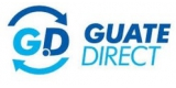 Guate Direct