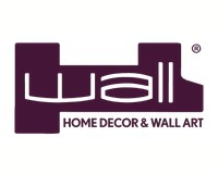 Get the best coupons, deals and promotions of 1 Wall