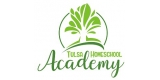 Tulsa Home School