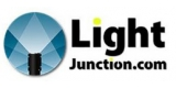 Light Junction