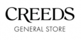 Creeds General Store