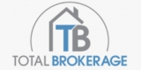 Total Brokerage