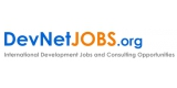 Dev Net Jobs
