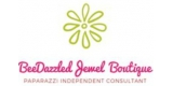 Bee Dazzled Jewel Boutique
