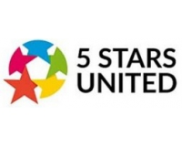 Get the best coupons, deals and promotions of 5 Stars United