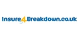 Insure 4 Breakdown