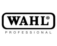 Get the best coupons, deals and promotions of Wahl