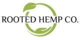 Rooted Hemp Co