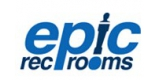 Epic Rec Rooms