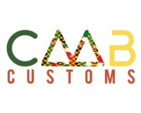 Get the best coupons, deals and promotions of Caab Customs