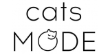 Cats Mode